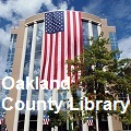 Adams-Pratt Oakland County Law Library